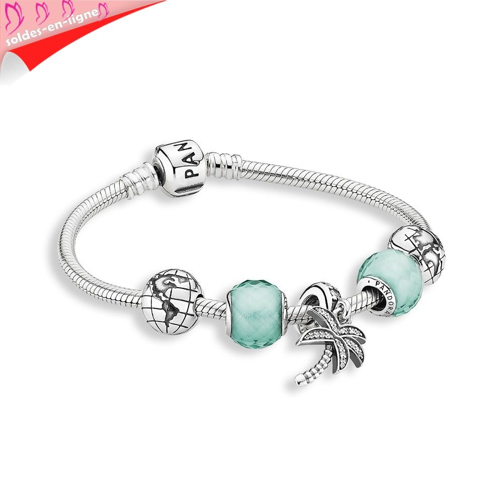 Image Associee Bracelet Pandora Pandora Bracelet