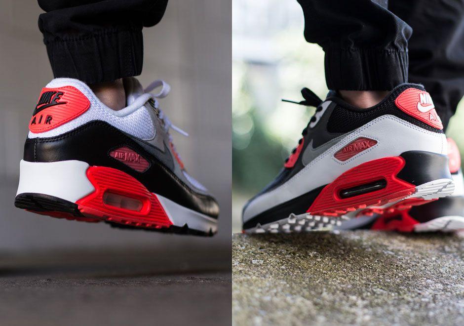 shgtb 1000+ images about Kicks on Pinterest   Air jordans, Nike air max