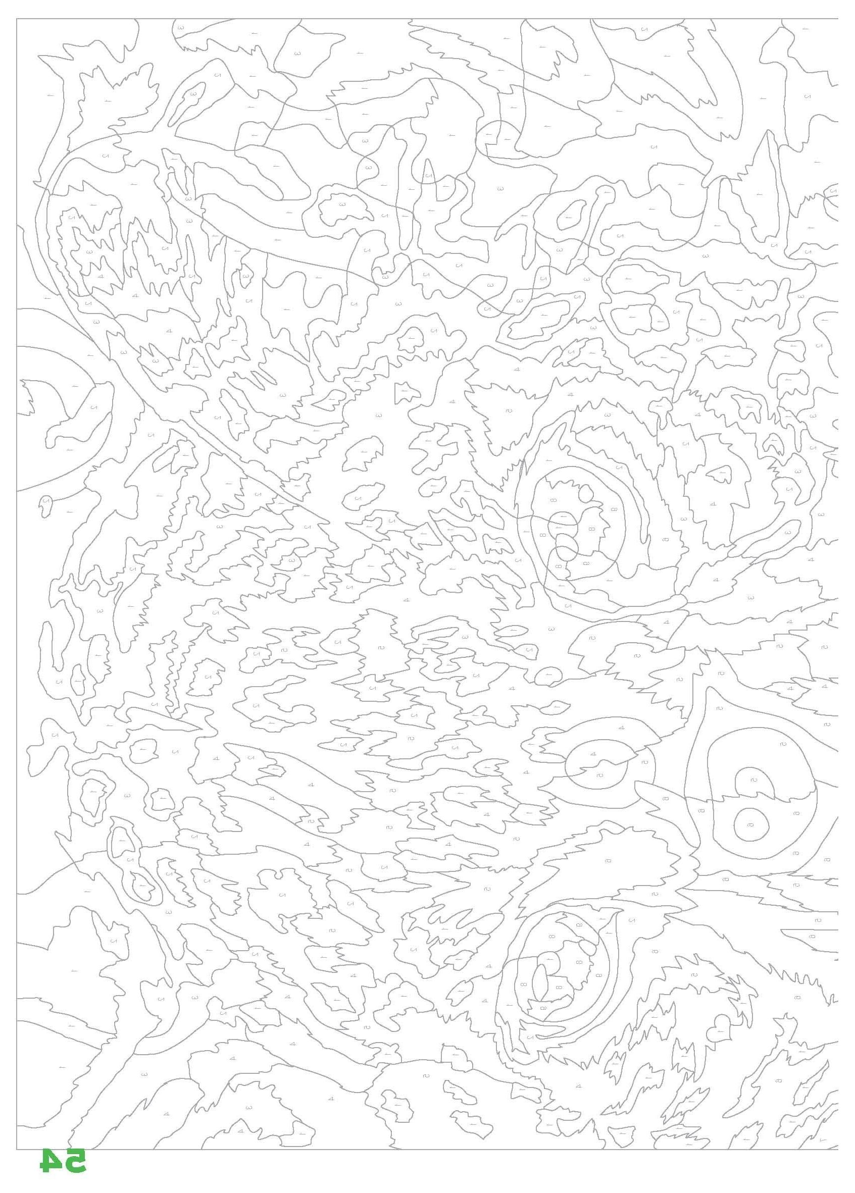 Pin on Coloriage dessin