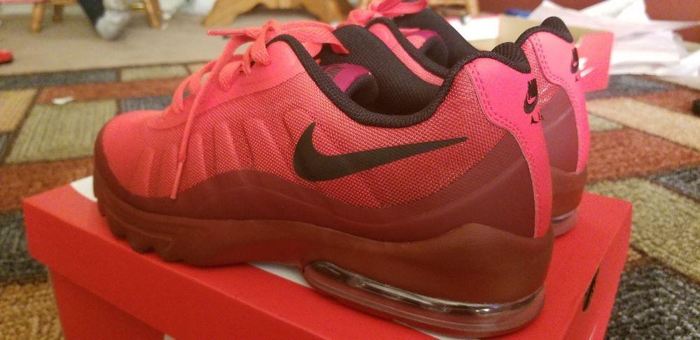 9ec612b7ac52 NEW MEN S NIKE AIR MAX INVIGOR PRINT 749688-603  fashion  clothing  shoes   accessories  mensshoes  athleticshoes (ebay link)