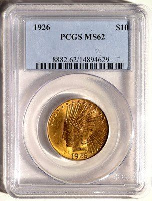 Indian Head 10 Dollar Eagle Antique Gold Coin By Balboararities 1350 00 Gold Coins Gold Bullion Gold And Silver Coins