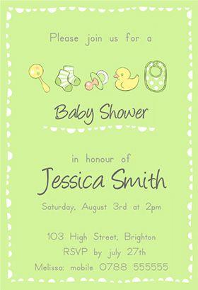 Baby shower printable invitation customize add text and photos baby shower printable invitation customize add text and photos print for free filmwisefo