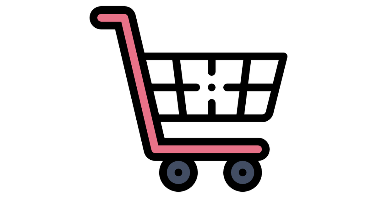 Shopping Cart Free Vector Icons Designed By Freepik Free Icons Vector Free Vector Icon Design