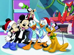 house of mouse - Google Search