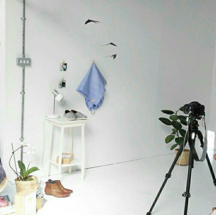 Mezaya Baby | Studio Shoot 2016 | Luxury Silk Baby Slings |
