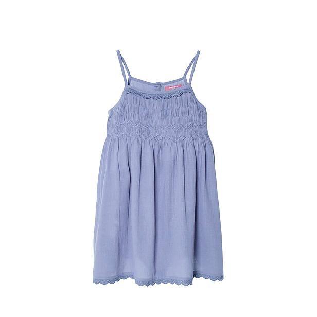 Mango Kids jurk? Bestel nu bij wehkamp.nl