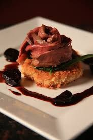 professional gourmet food photography - Google Search