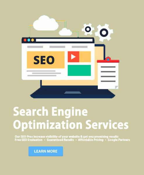 SEO SERVICES RATED #1 Affordable SEO with Real Results Get an SEO - computer service request form