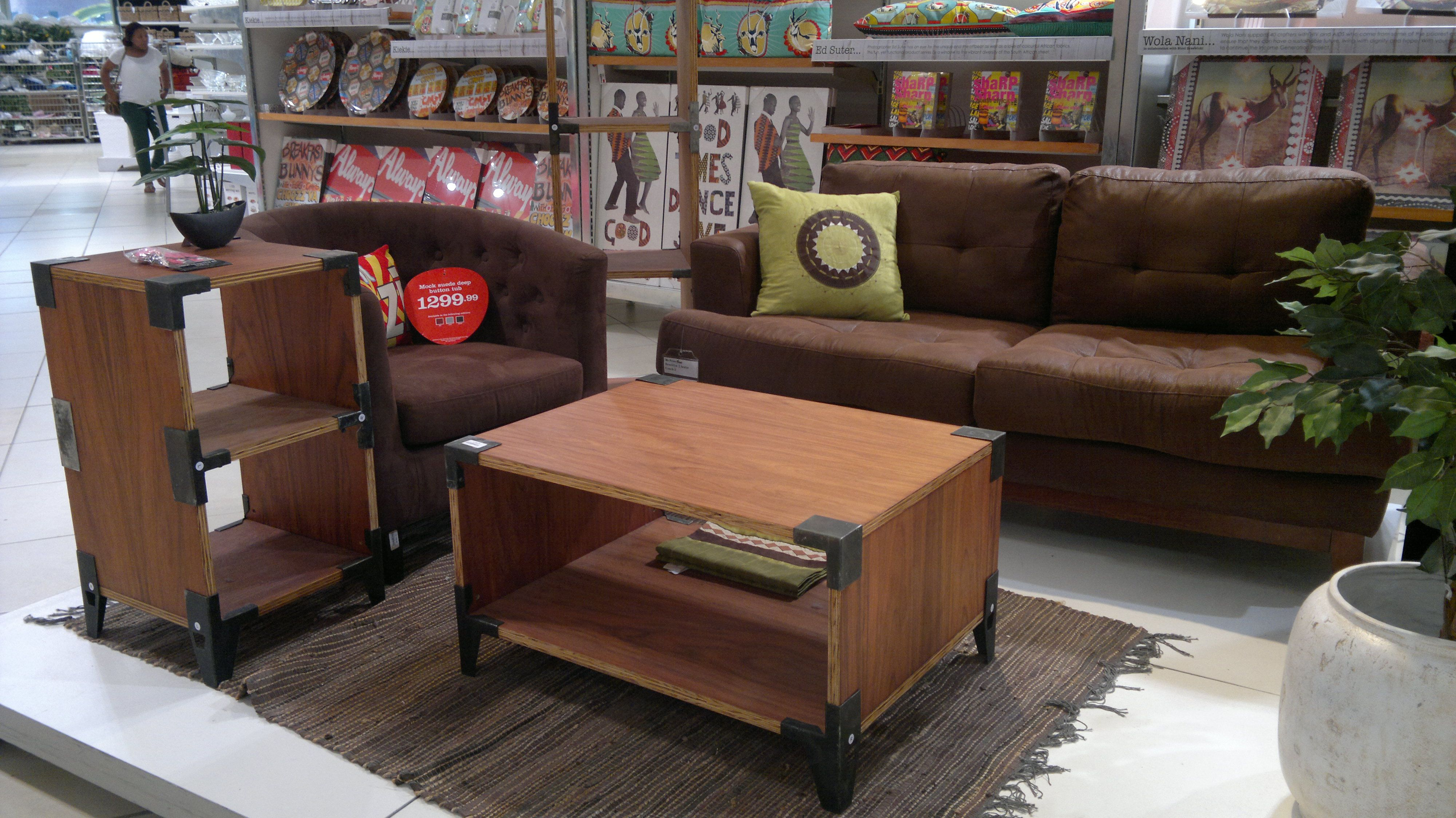 Best Mr Price Home Coffee Table 640 x 480