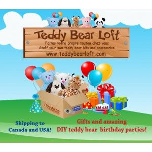 Create your own birthday coupons for dad