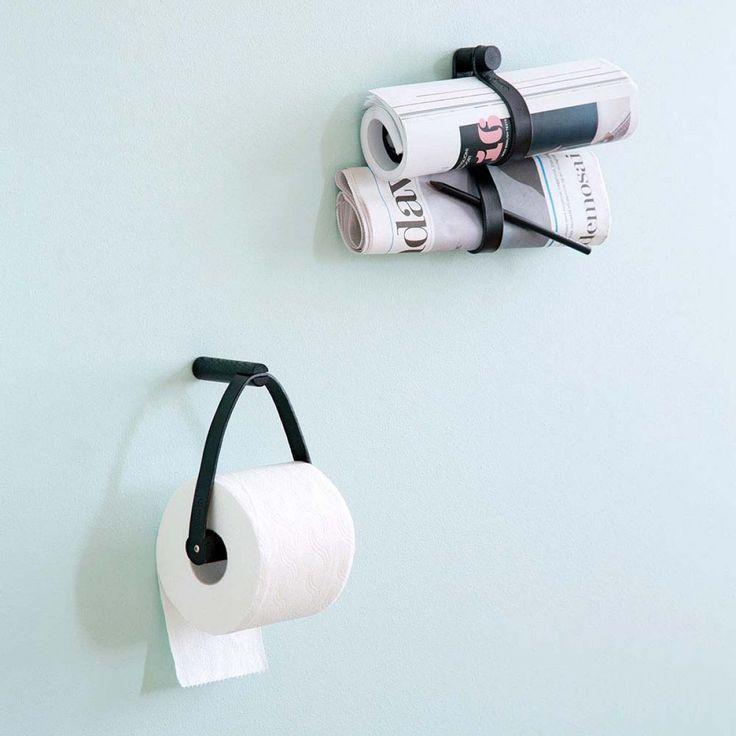 Znalezione Obrazy Dla Zapytania Toilet Paper Minimal Holder On Pinterest |  TOILET | Pinterest | Toilet