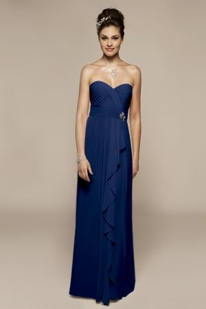 Bridesmaid Dresses | Special Occasion Dresses | Style 360