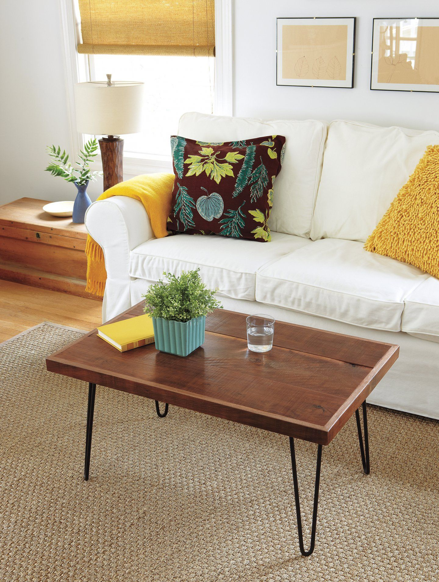build your own bedroom furniture. 27 Ways To Build Your Own Bedroom Furniture O