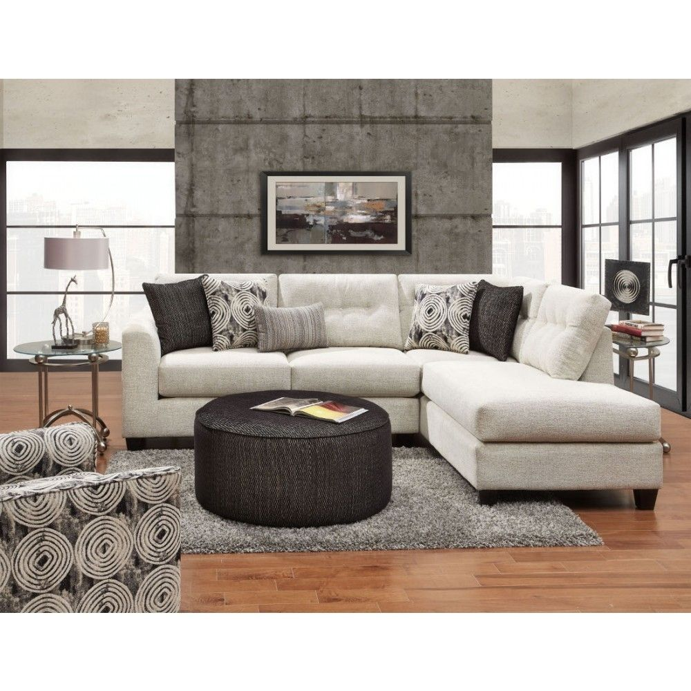 Vancouver Sectional Sofas Https Tany P 106507