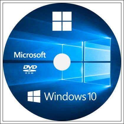 windows 10 pro iso 64 bit full version