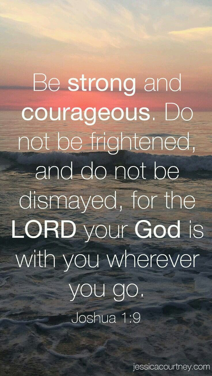 52 short and inspirational quotes about strength with images bible verse about strength pinterest bible verses bible and verses