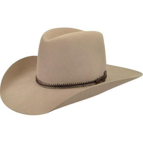 e6d74715dcdb2a Men's Bailey Western Truckton Cowboy Hat Tan   Cowboy Hats   Cowboy ...