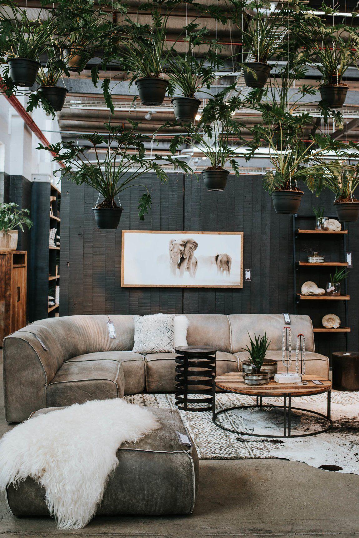 Phenomenal Melbourne Furniture Store Weylandts Eco Friendly Ethical Home Interior And Landscaping Eliaenasavecom