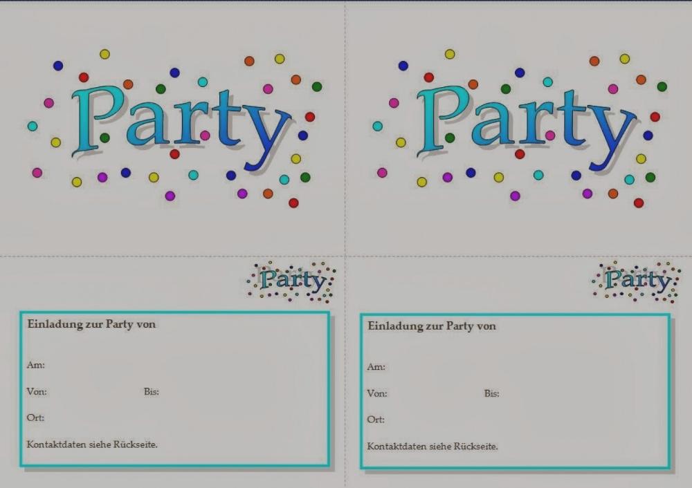Einladungskarten Kindergeburtstag Kostenlos Downloaden Kostenlos Einladungskarten Kindergeburtstag