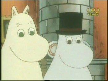 كرتون وادي الأمان الجزء الثاني الحلقة 18 هدية جميلة Http Eyoon Co P 8802 Olaf The Snowman Disney Characters Character