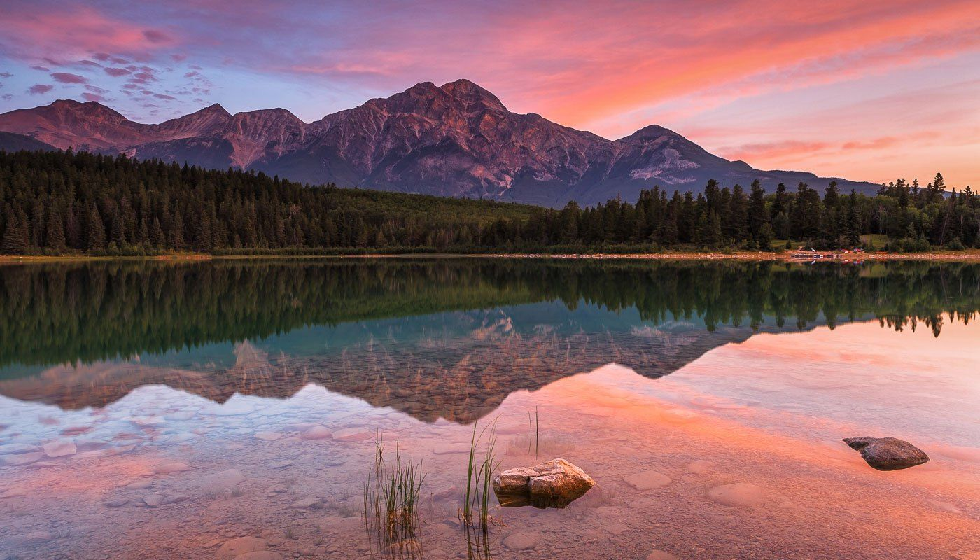 How To Shoot Landscape Photos Like A Pro Landscape Photos Cool Landscapes Best Landscape Photography