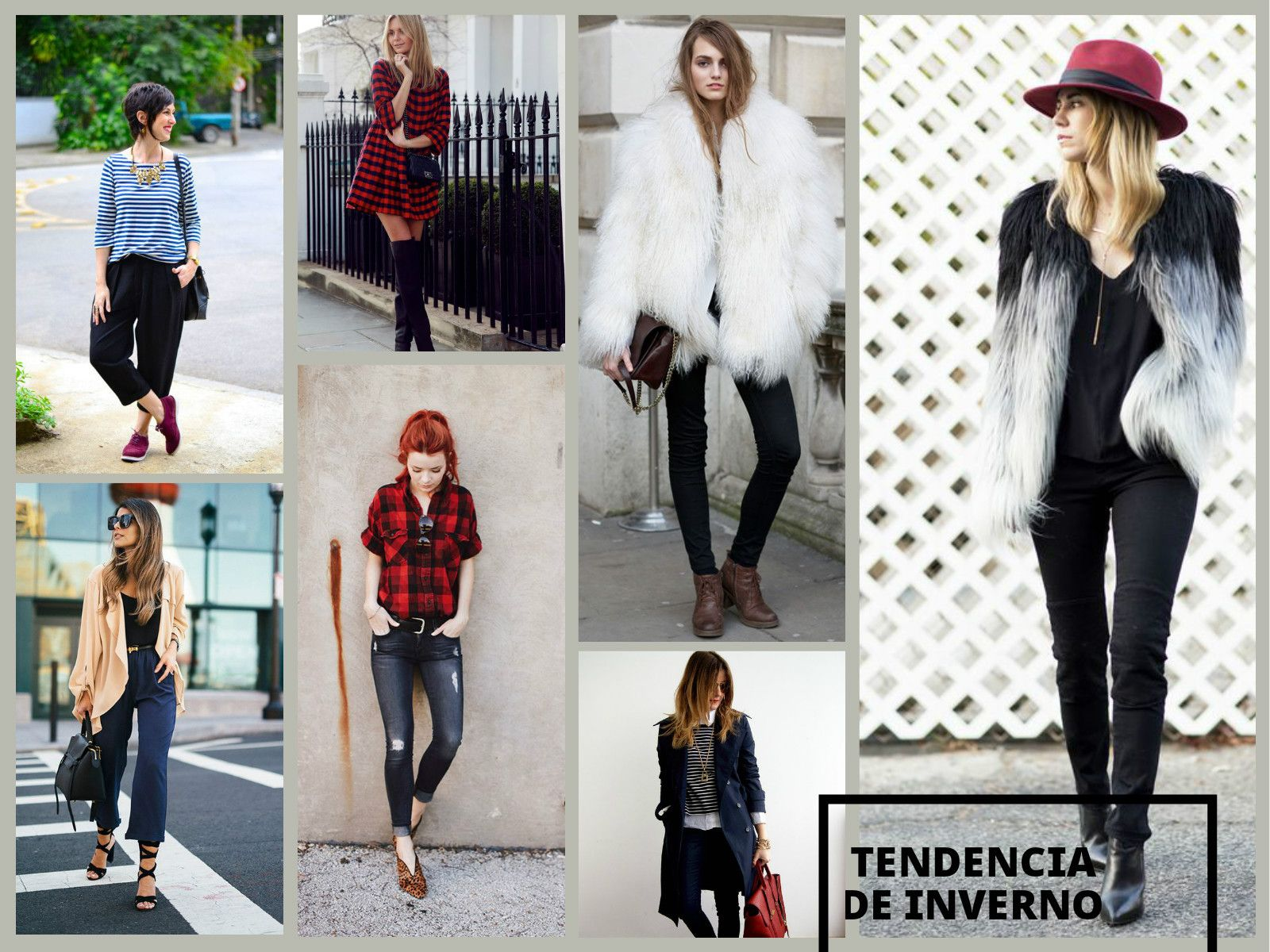dark blue long sleeve top, fashion blog, fashion week design, fitted ribbed turtleneck, london fashion week street style, looks de inverno, looks de inverno 2017, new to new york, online college finder, presentei a sua mae, presentes para dia das mães, street peeper, top it trends, trench coat for fall, Trend Report, unbroch tartan fabric, winter looks, winter trend, sicaramos, estilopropriobysir