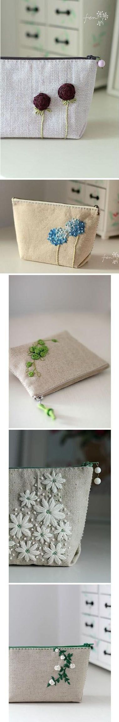 Great Bag Ideas | DIY Crafts | Projects to Try | Pinterest ...