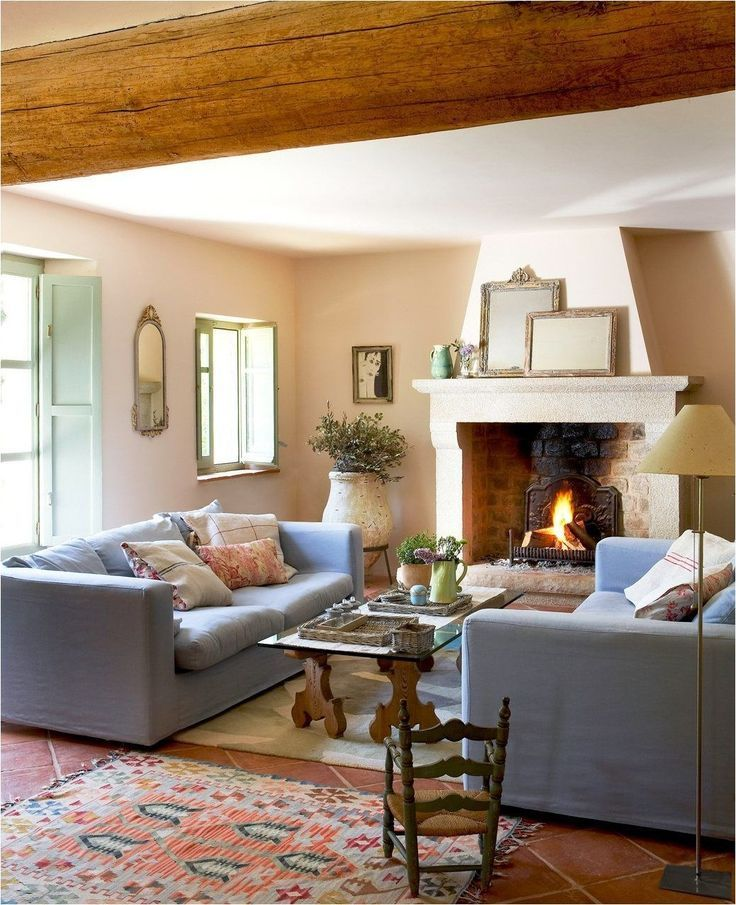 Beautiful Small Living Rooms: 30 Beautiful Small Living Rooms That Work. Check Out These