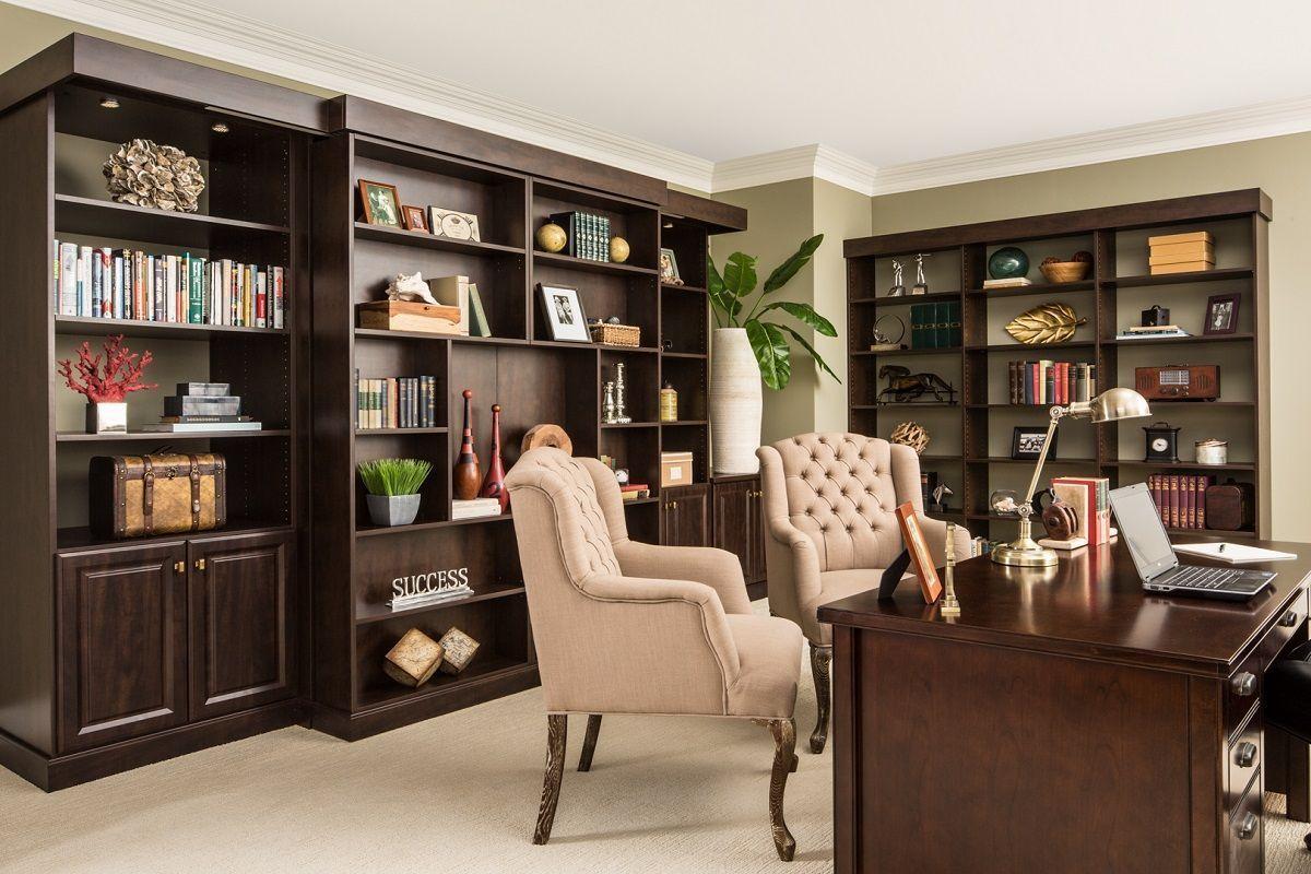 Murphy Bed Sliding Bookcase Amazing Bookcases Sliding Bookcase Murphy ~  Msexta