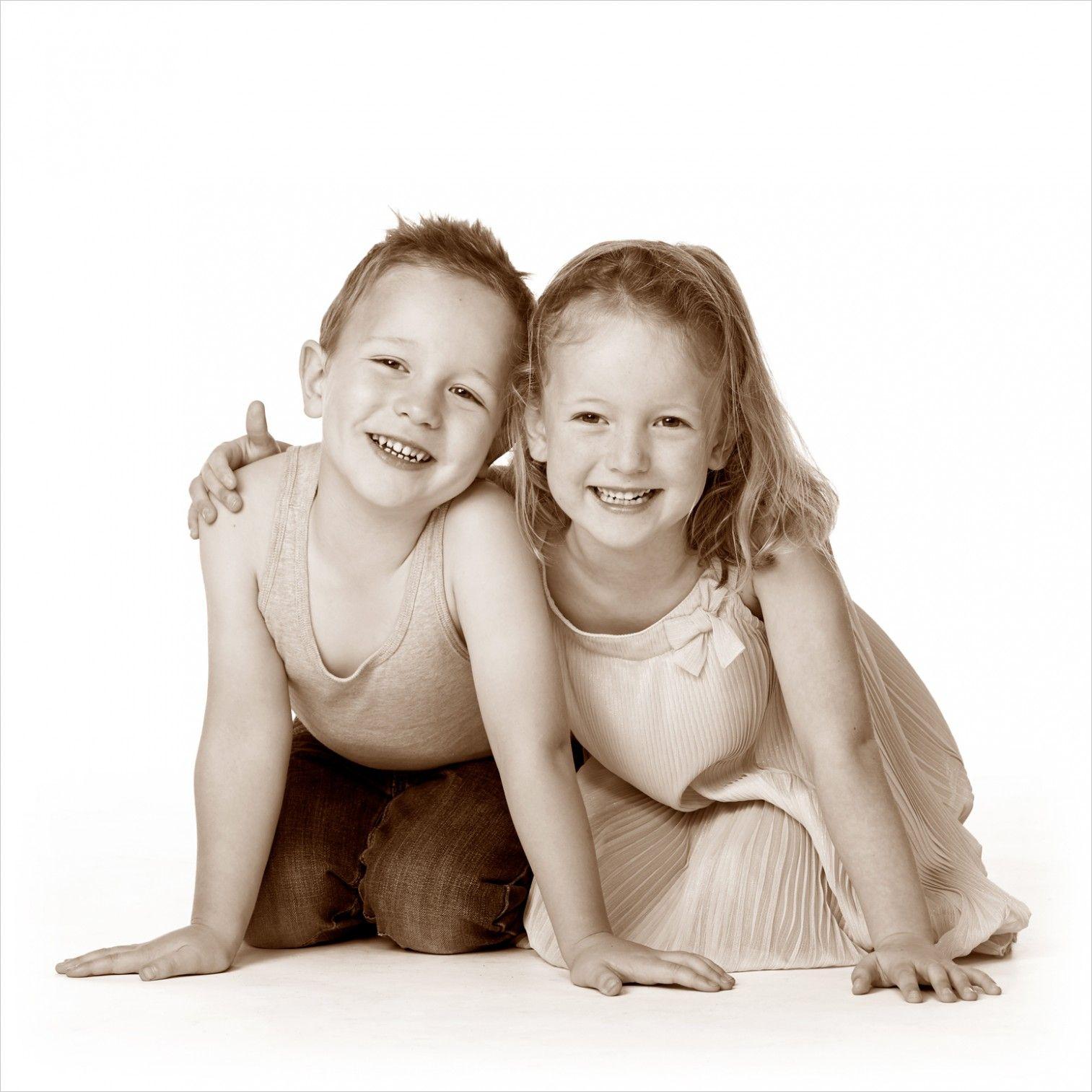 Verwonderlijk Pin op Kinderfotografie - Kinderfotograaf Patrick De Clercq RL-83