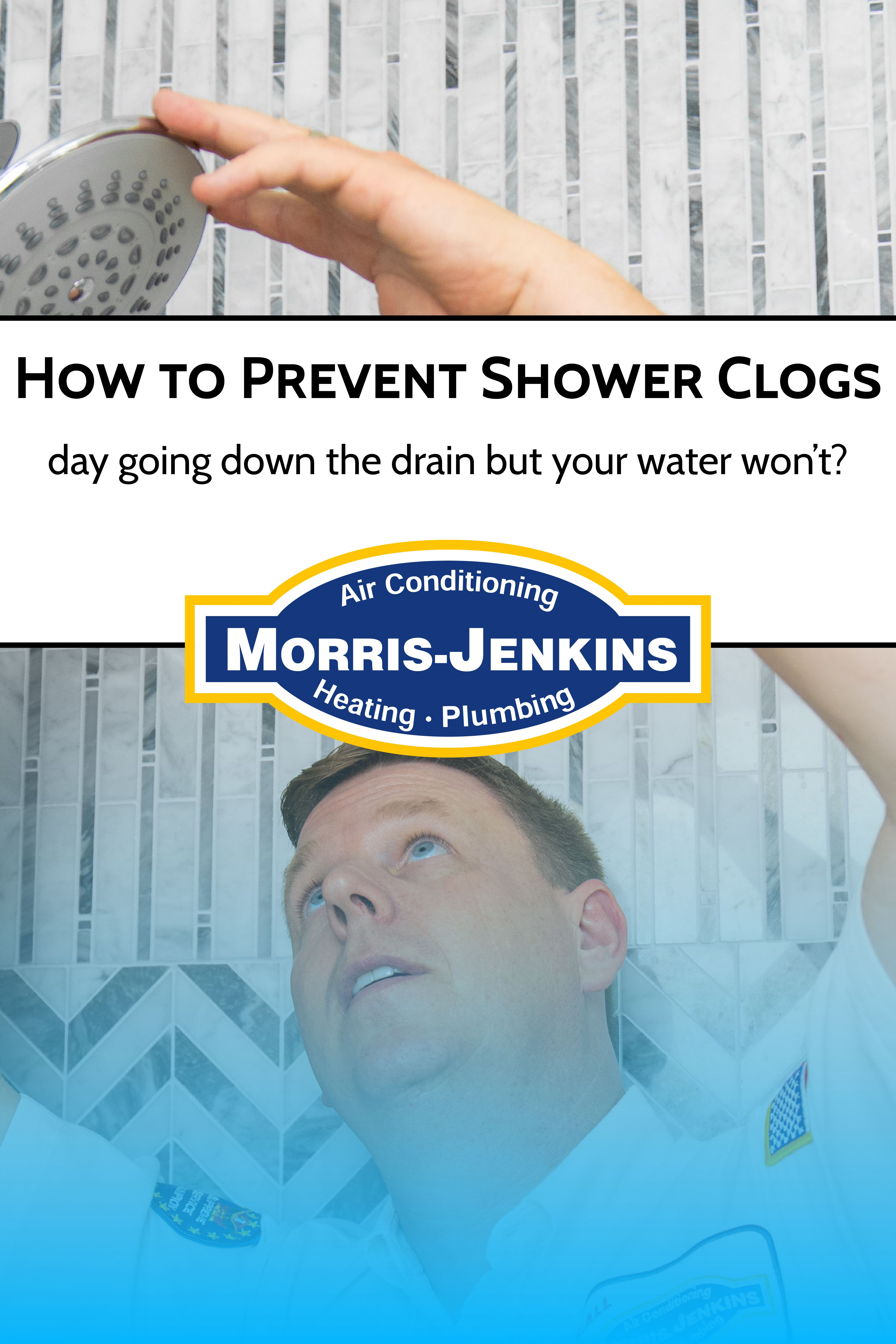 How To Prevent Shower Clogs In 2020 Have A Shower Shower