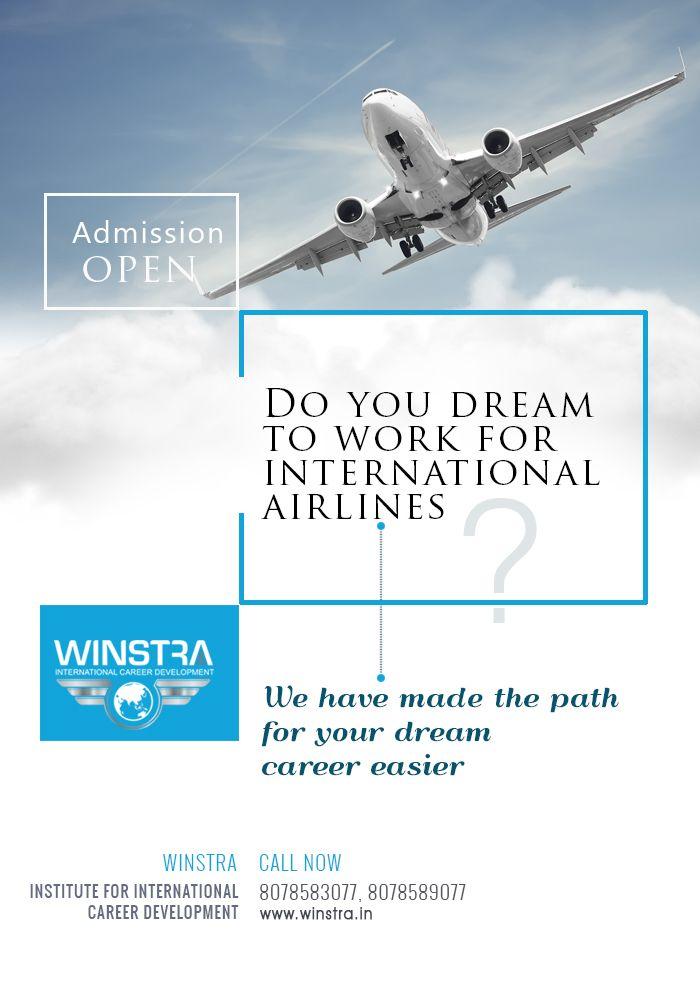 Pin by winstra international on Career development | Career