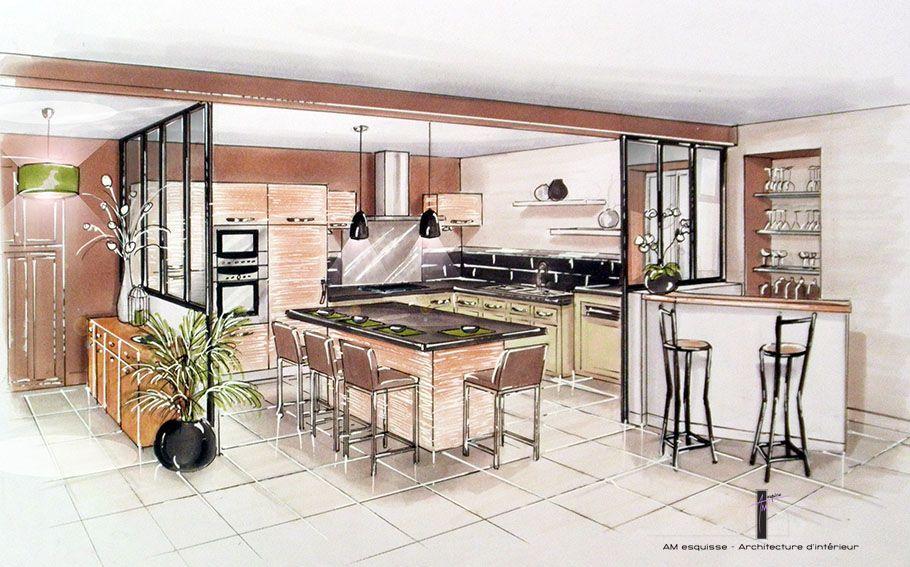 cliquer pour fermer l 39 image cliquer et faire glisser pour d placer utiliser les touches. Black Bedroom Furniture Sets. Home Design Ideas
