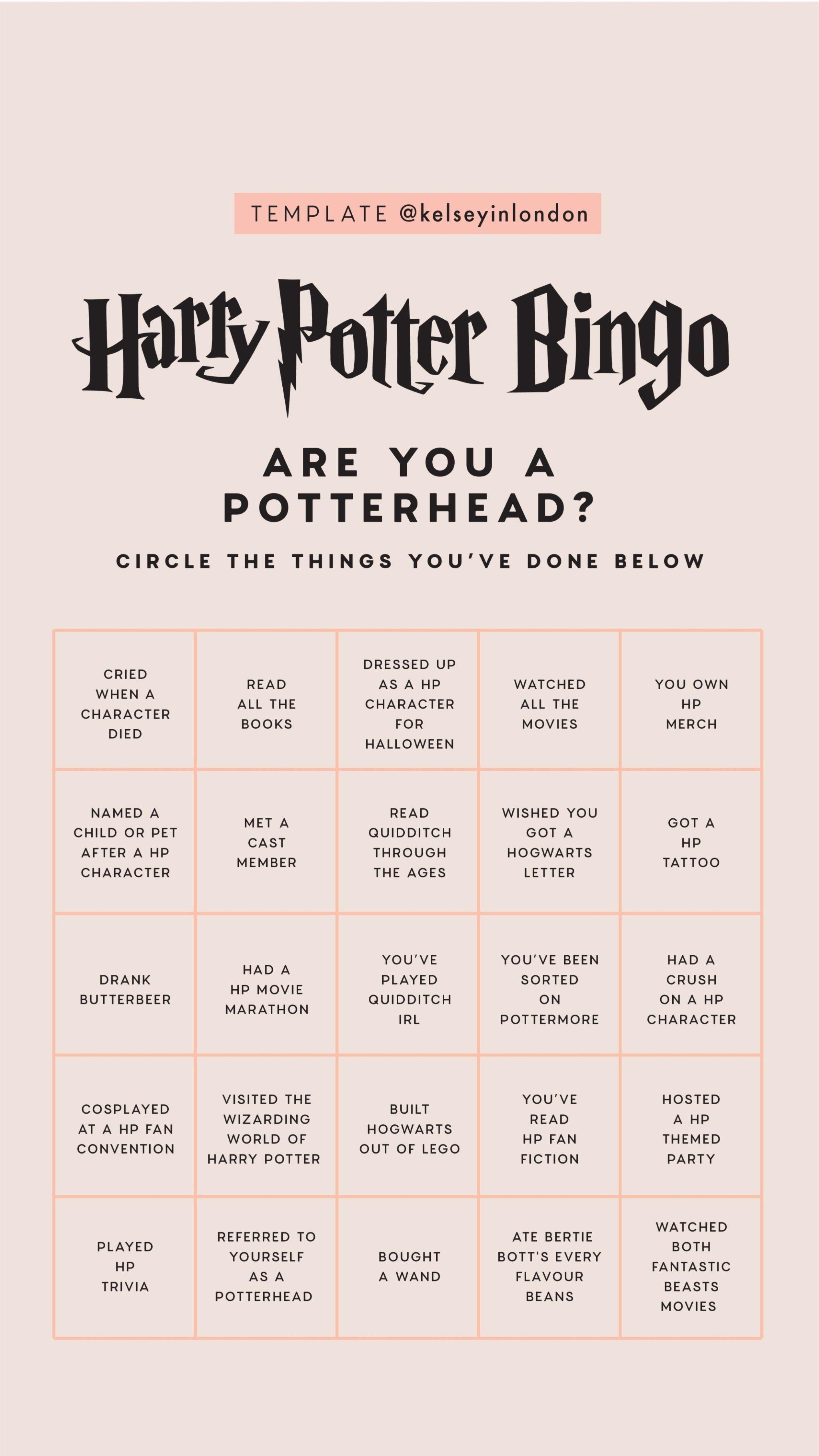 Movies Movies To Watch Movies To Watch List Movies To Watch On Netflix Bingeworthy Netflix Sh Harry Potter Stories Harry Potter Quizzes Harry Potter Spells