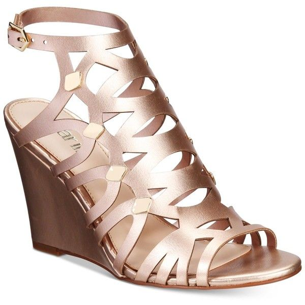 Caged Sandal RBSQNQY shoes onlin hot sale
