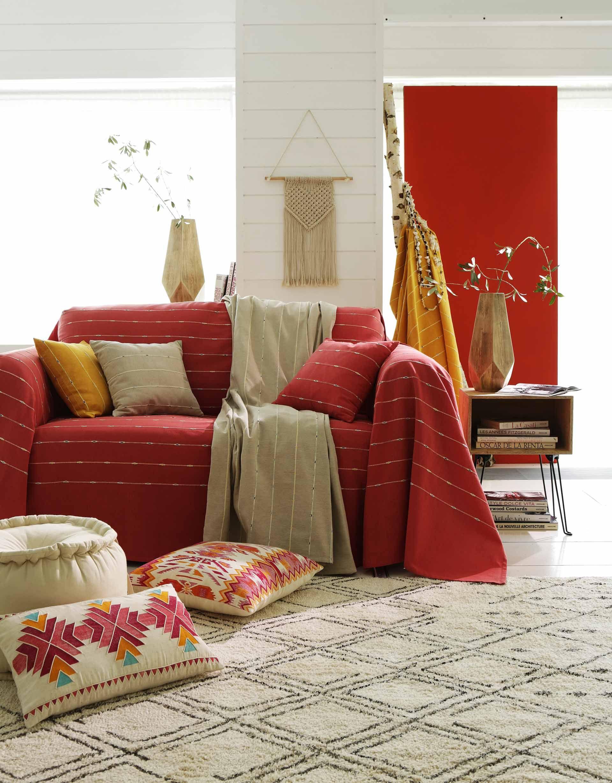 Comment Amenager Un Salon Marocain Moderne Avec Images Salon Marocain Moderne Deco Ethnique Decor Salon Maison