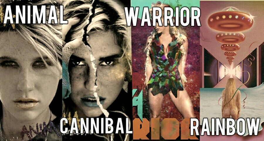 10++ What animals are cannibals images