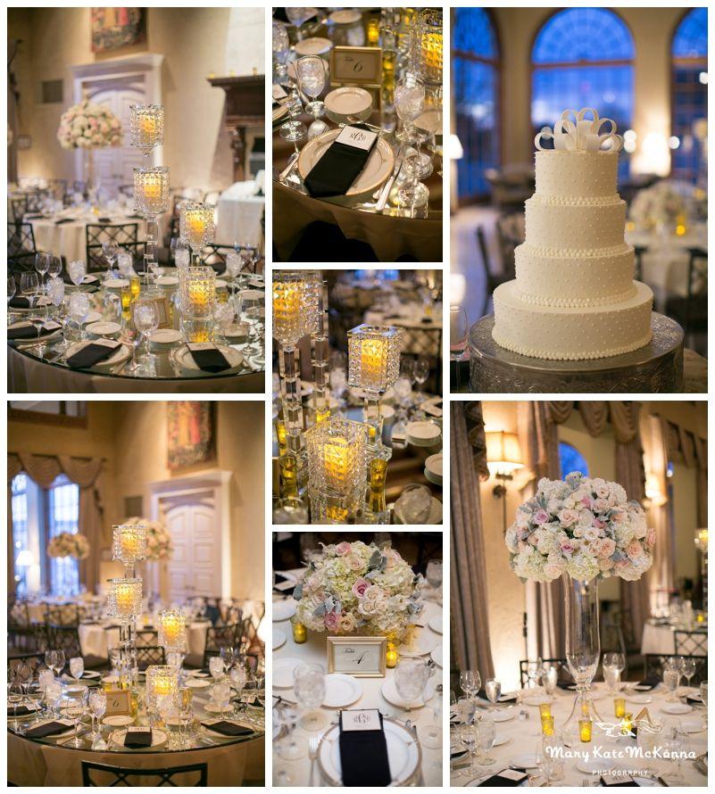 Mary Kate Mckenna Photography Mkmckenna Rachel Dan Georgetown Prep Preppotomac Marylandcountry Club Weddingwedding Bells Wedding