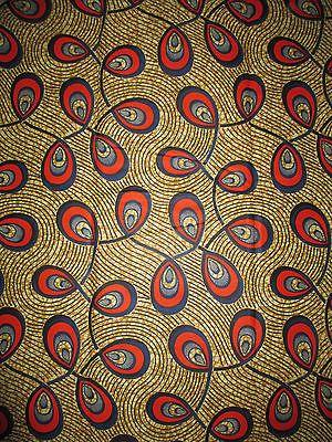 Schone Farbige Nahtlose Muster Afrika Ethnischen 6