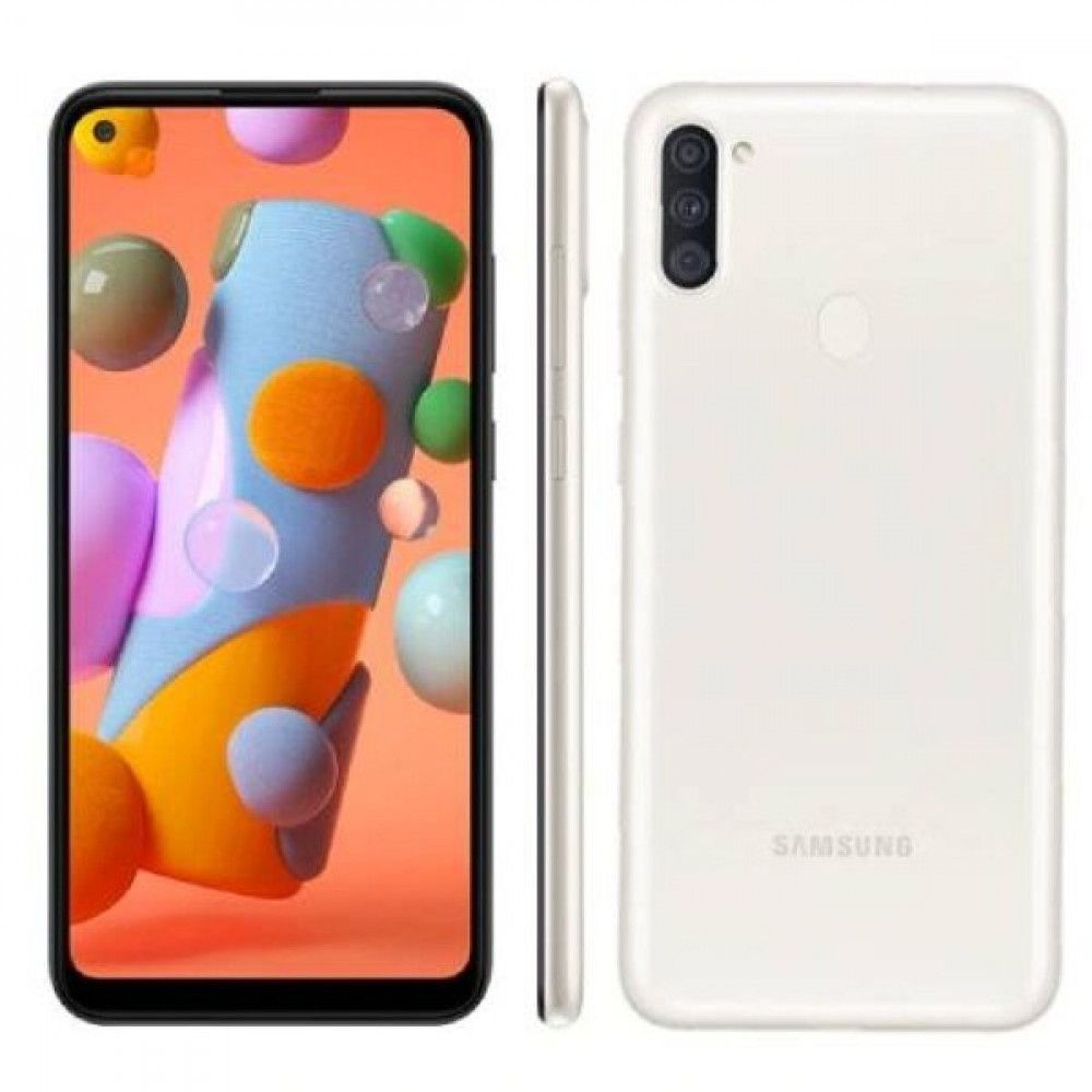 افضل وارخص جوال سامسونج 2021 Iphone Phone Electronic Products