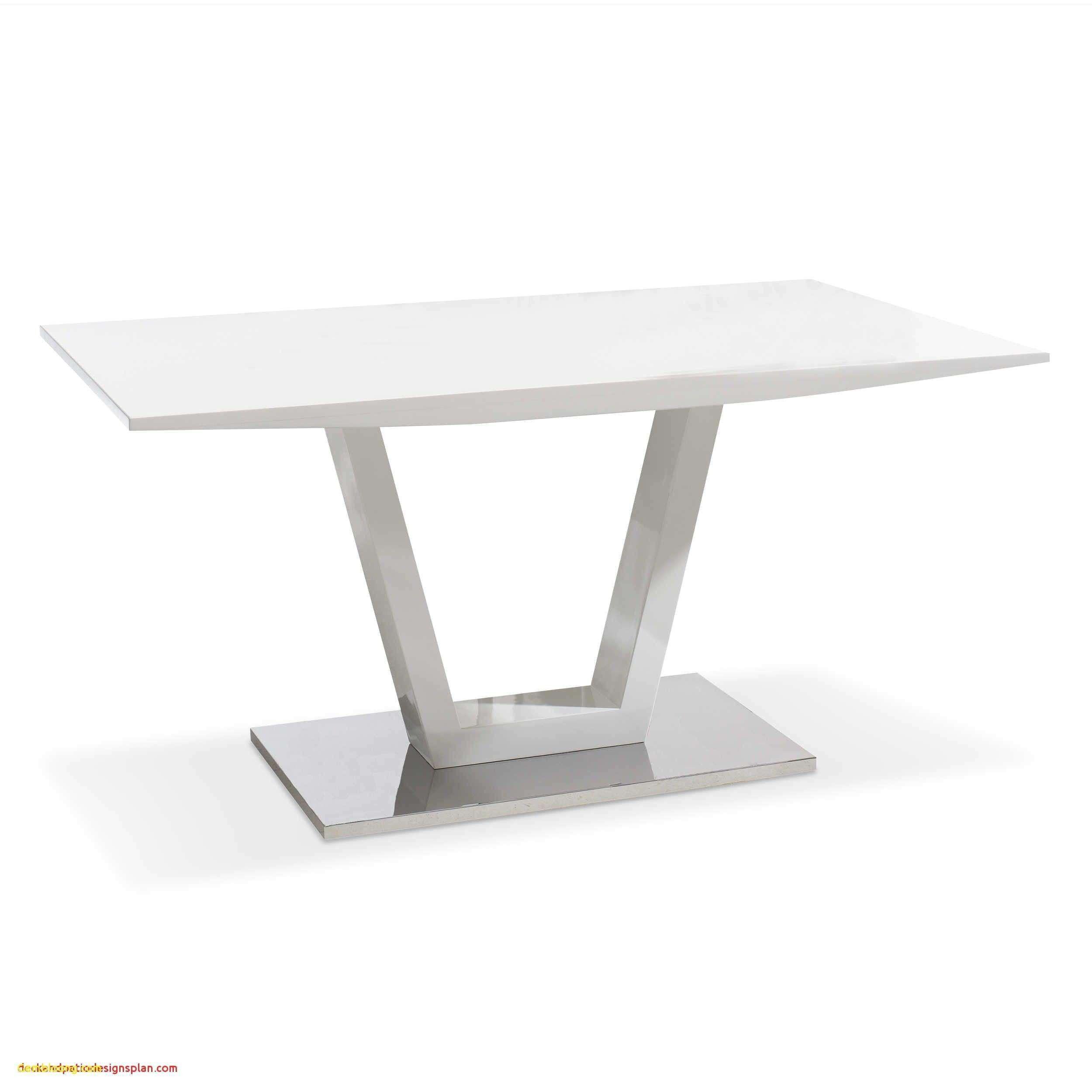 Ideen 44 Fur Gartentisch Mit Steinplatte White Glass Coffee