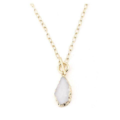 Necklaces & Pendants – Page 8 – Jewelry Buzz Box