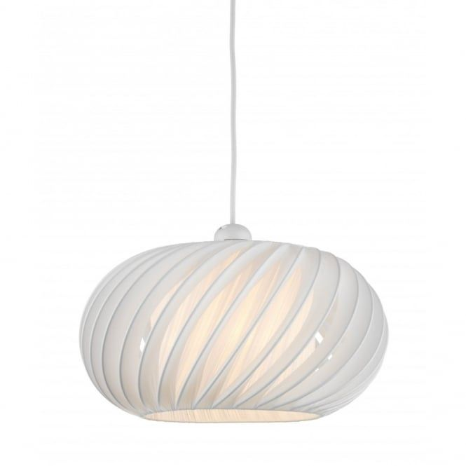 EXPLORER easy fit cream pendant. Softens and diffuses harsh light.  sc 1 st  Pinterest & EXPLORER easy fit cream pendant. Softens and diffuses harsh light ...