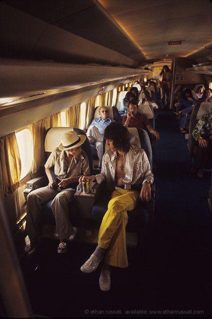 Pin On Ladies Gentlemen The Rolling Stones
