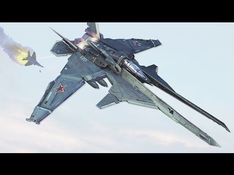 Russian Air Force Active Aircraft List YouTube | RUSSIAN
