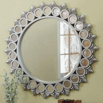espejo decorativo espejo para sala espejos en culiacan espejos culiacan prismalight