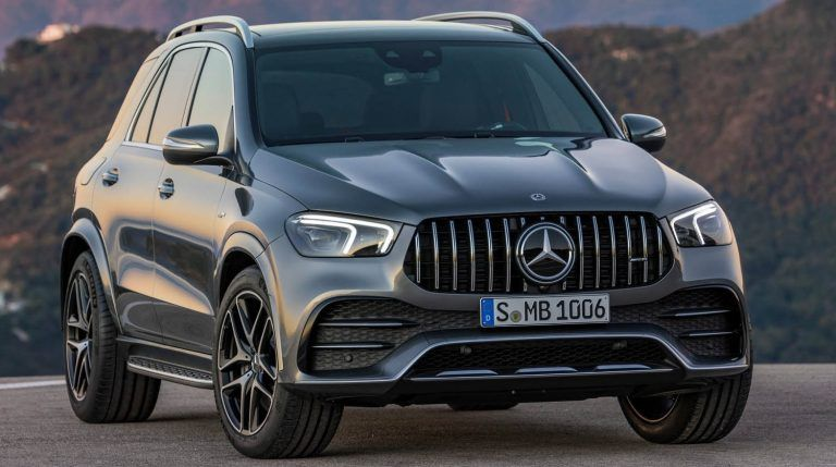 مرسيدس أي أم جي جي أل أي 53 4ماتيك 2020 الرياضية الفاخرة والعصرية موقع ويلز Mercedes Amg Mercedes Mercedes Benz Cars