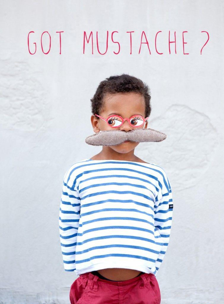got-mustache
