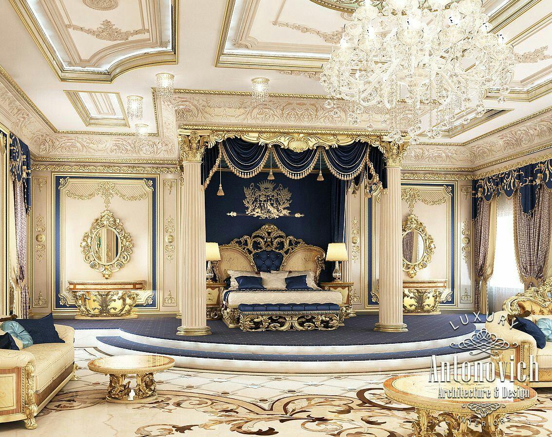 Best Pin By Sugeng Prabowo On Desain Elegant Bedroom Luxury 400 x 300