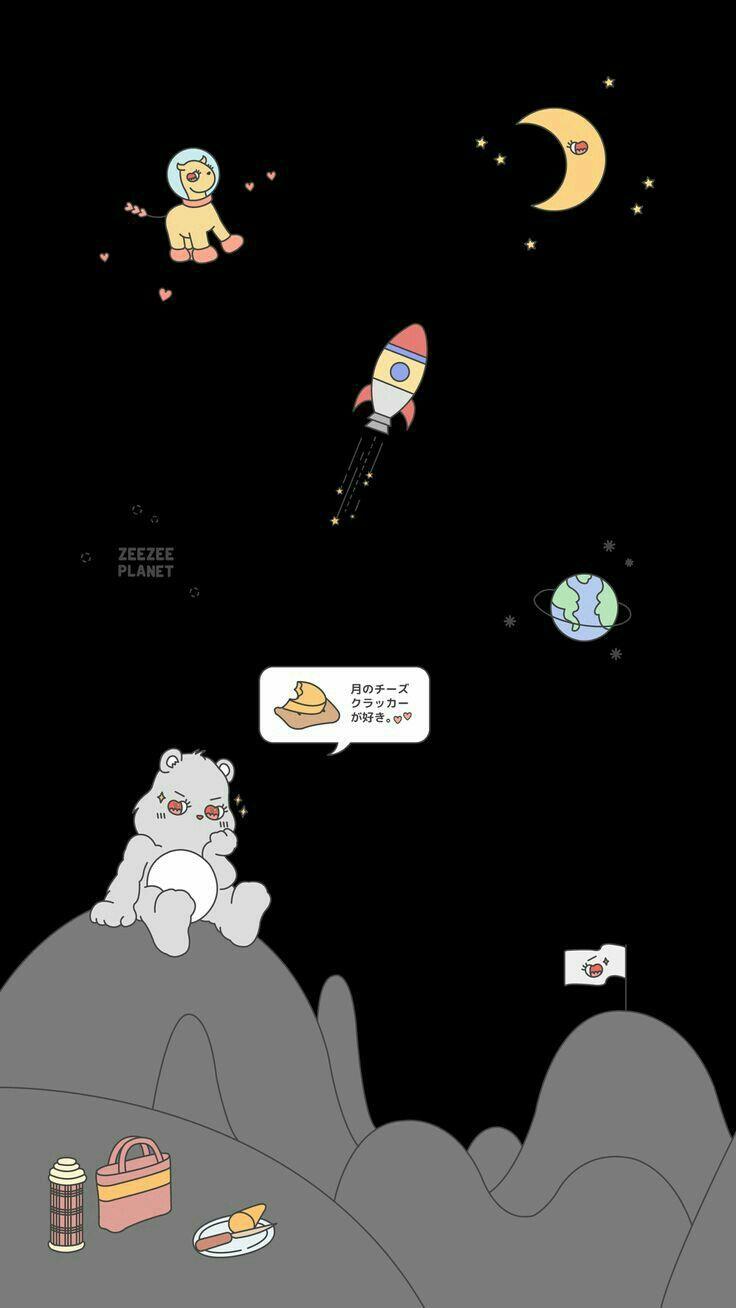 [12 chòm sao] Quản gia của tôi - [Chap 7] Tin động trời